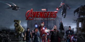 avengers_age_of_ultron.jpg