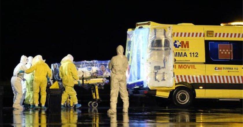 ebola_europe.jpg