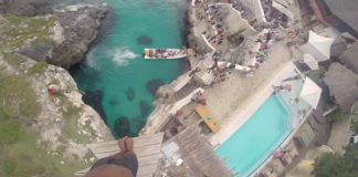 jamaica-cliff-diving-goprop-syle.jpg
