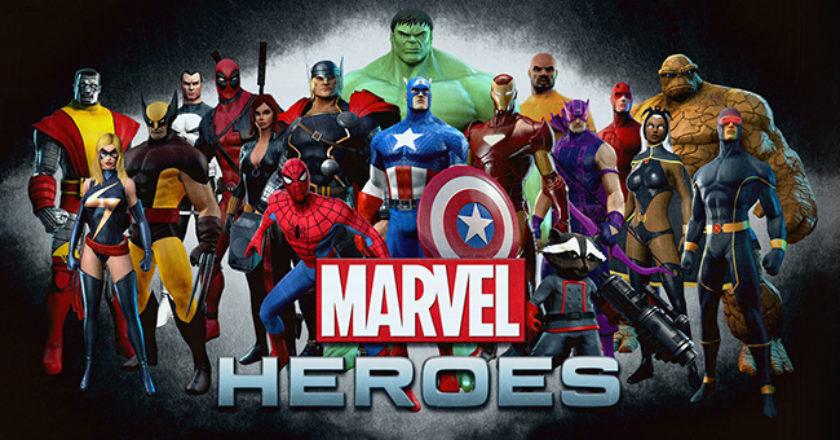 marvel-heroes-4.jpg
