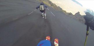 ski-stin-aitna.jpg