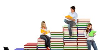 students_05_hd_pictures.jpg