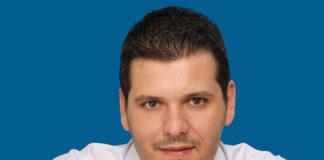 giorgos_andriolas.jpg