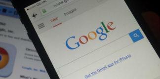 google_contributor_kai_telos_oi_diafimiseis_sta_sites.jpg