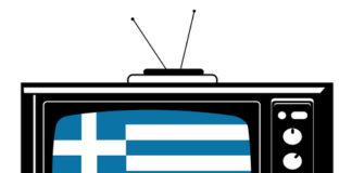 greek-flag-in-tv.jpg