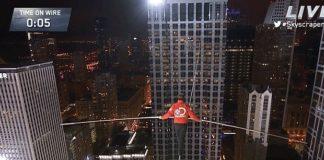 skyscraper_3093568b.jpg