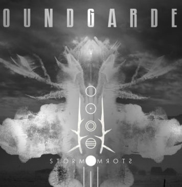 soundgarden-storm-608x608.jpg