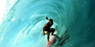 surfing-in-hawaii-640x400.jpg