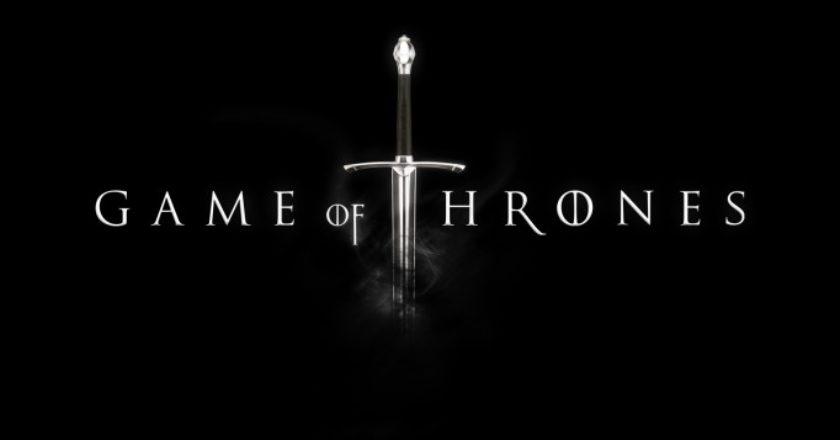 watch-game-of-thrones-online-greek-subs1-700x357.jpg