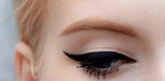 eyeliner_hrisimopoiise_to_sosta_analoga_me_to_shima_ton_mation_soy.jpg