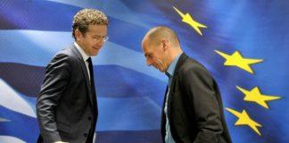 ayto_itan_ena_megalo_lathos_i_molis_skotoses_tin_troika.jpg