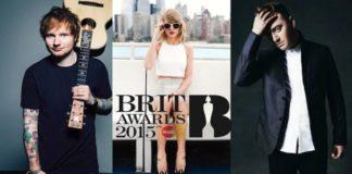 brit-awards-2015-928-700x357.jpg