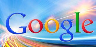 google_i_megalyteri_ptosi_stis_anazitiseis_apo_to_2009.jpg