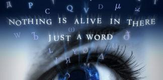lexicon_uk_hb_big.jpg