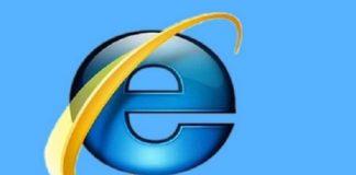 o_internet_explorer_feygei_o_spartan_erhetai.jpg