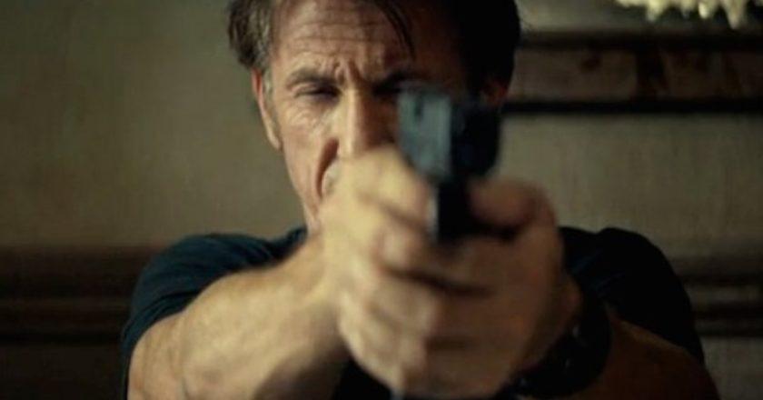 o_son_pen_einai_o_epomenos_action_hero_deite_to_treiler_gia_to_gunman.jpg
