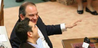 ohi_eipe_o_karamanlis_ston_tsipra_gia_tin_proedria_tis_dimokratias.jpg