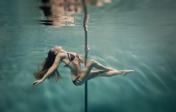 pole-dancing.jpg