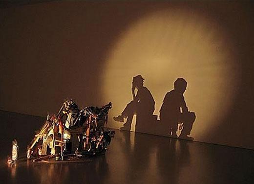 shadows-art-2.jpg
