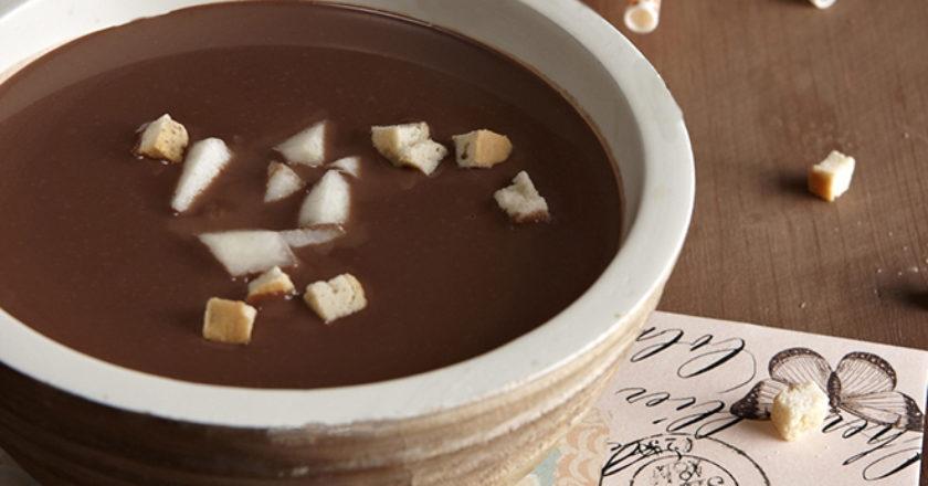 soupa-sokolatas-chron.jpg