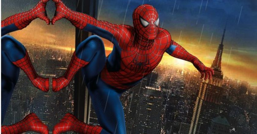 tha_emfanistei_o_spider-man_sto_infinity_war.jpg