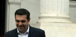 tsipras_skeftomai_na_prototypiso_menontas_synepis_stis_desmeyseis_moy.jpg
