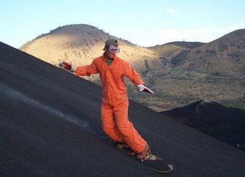 volcano_surfing_1.jpg