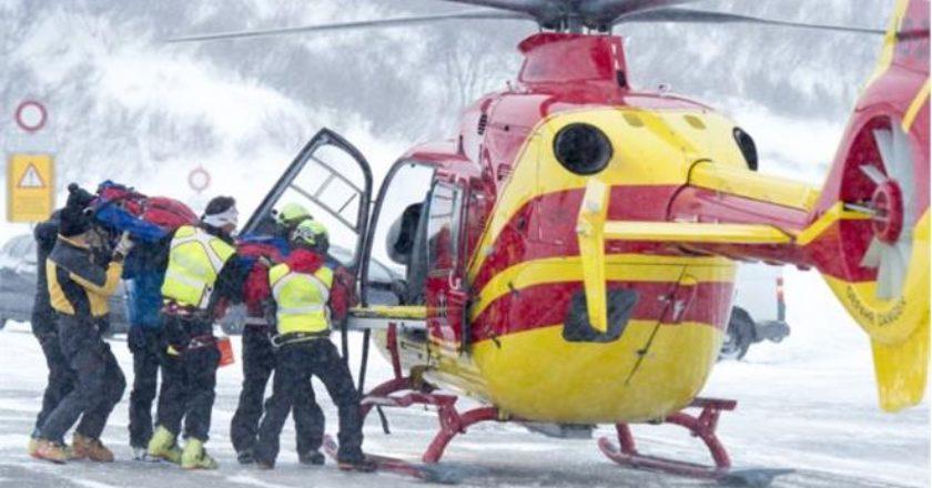 20903304_switzerland_skiers_killed_jpeg_0959c.limghandler.jpg