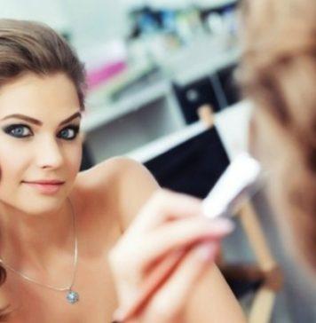 9_beauty_tips_poy_tha_se_kratisoyn_panemorfi_oli_mera.jpg