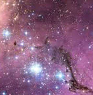 astronomoi_entopisan_to_kontinotero_astro_poy_perase_pote_apo_ti_gi.jpg