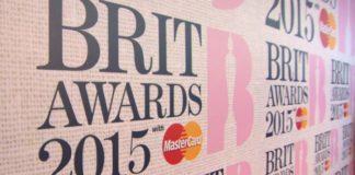 brits2015-700x357.jpg