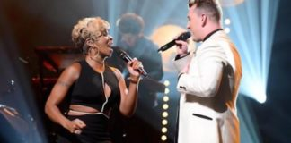 grammy-2015-sam-smith-mary-j-blige-700x357.jpg