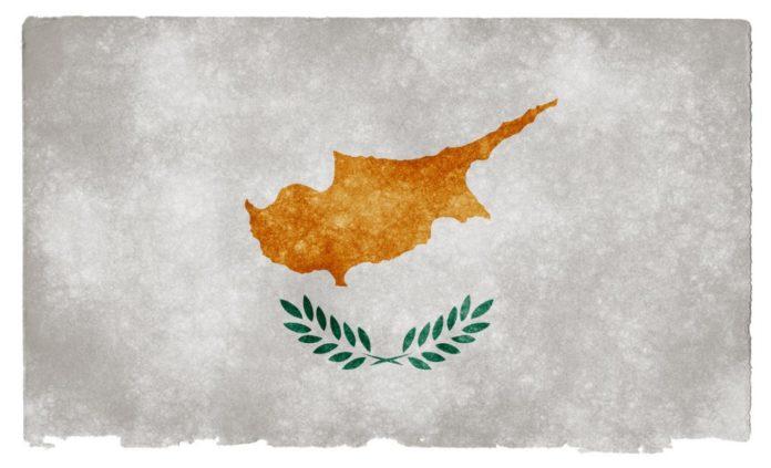 kypros.jpg