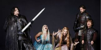 poso_gelane_sta_gyrismata_game_of_thrones_4_video.jpg