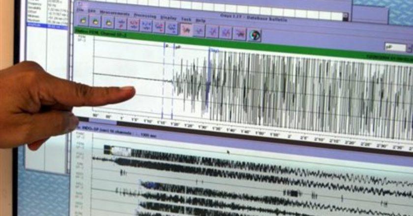 seismiki_donisi_7_rihter_sta_synora_tis_argentinis_me_ti_hili.jpg