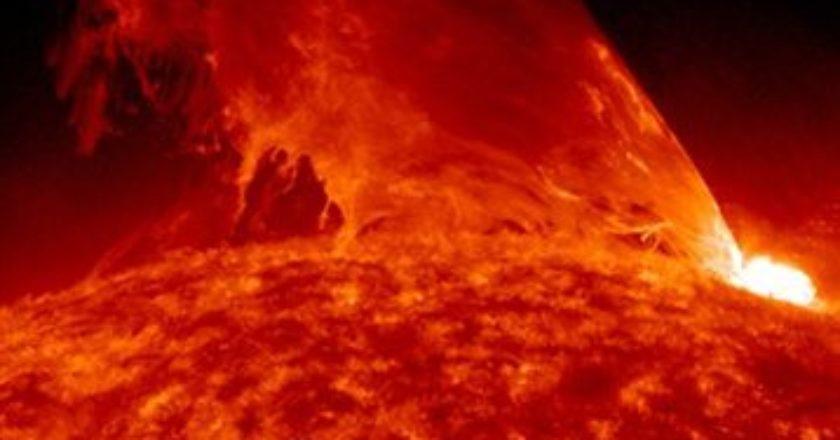 solar-explosion.jpg