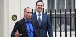 varoufakis-exodos.jpg