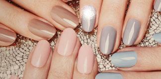 anoixiatikes-taseis-sto-manicure-1.jpg