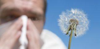 anoixiatikes_allergies_i_perivallontiki_rypansi_epideinonei_ta_symptomata.jpg
