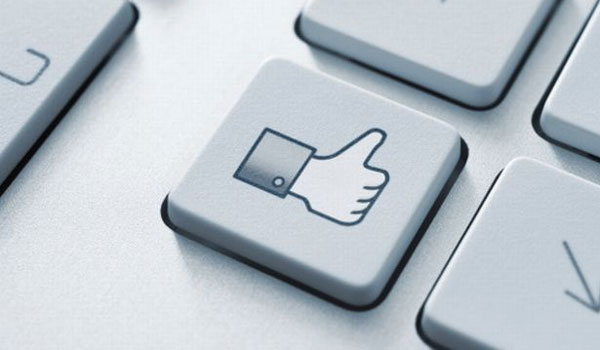 facebook_like_madata_279824914.jpg