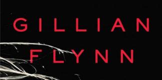 gillian-flynn_didee-960x705.jpg
