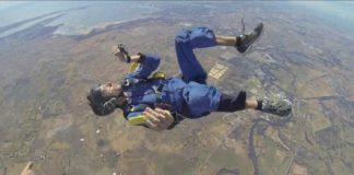 guy_has_seizure_while_skydiving.jpg