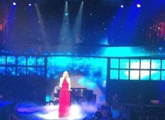 maria-elena_kyriakoy_kai_one_last_breath_sti_eurovision.jpg