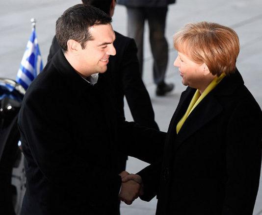 tsipras_merkel660b.jpg