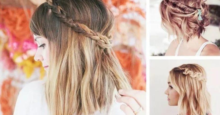 8_teleia_hairstyles_me_plexides_kai_gia_oses_ehoyn_konta_mallia.jpg