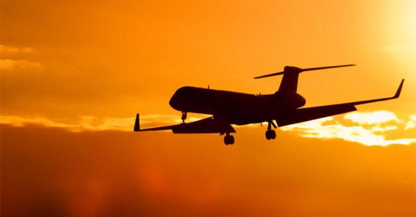 aeroplano2_