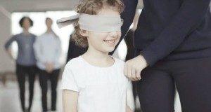 blindchild-300x164.jpg
