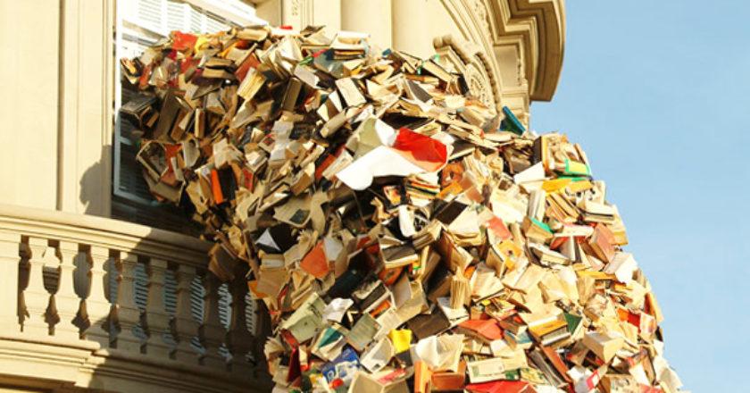 booksout1.jpg