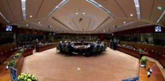 eurogroup-greece.jpg