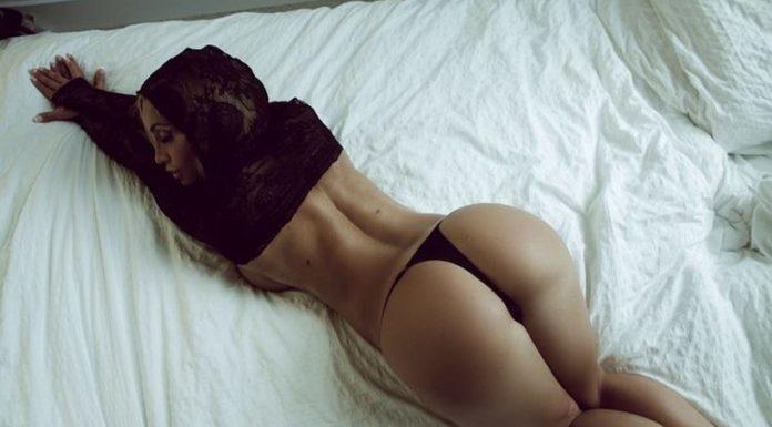 i_gymnastria_victoria_lomba_ehei_prokalesei_paniko_sta_social_media.jpg
